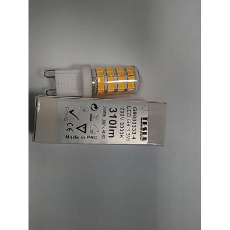 Měnič napětí CARSPA SKD1000UR-122 12V/230V+USB 1000W, čistá sinus, dálkové ovládání