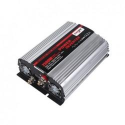 Kabel 3WR-BVR2.5OT2.5-635A pro měnič (CAR300/400-24V, P300/400-24V, P600-48V)