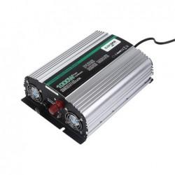 Kabel 3WR-BVR4UT4-6 pro měnič (SK/SKD700-24V)
