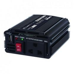 Kabel 3WR-BVR10SC16-8 pro měnič (CAR1K/1.2K-12V, CAR1.8K-12V, CAR2K-24V, CAR2.5K-4K-48V, CPS1000/1200-12V, CPS1500/2000-