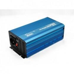 Kabel 3WR-BVR2.5OT2.5-535A pro měnič (CAR200-12V/24V, MS/MSD300/400-24V)