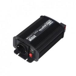 Kabel 3WR-BVR4OT4-535A pro měnič (IN400-12V, IN600-24V, MS/MSD300/400-12V)