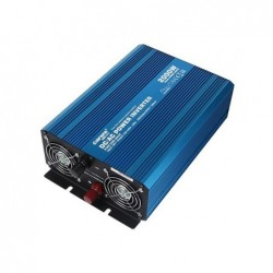 Kabel 3WR-BVR10SC16-6 pro měnič (MS/MSD700/800-12V, MS/MSD1500-24V, CAR700/800-12V, CAR1.5K-1.8K-24V)