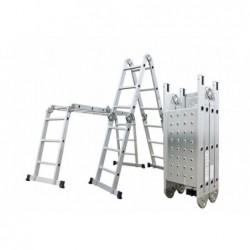 Fotovoltaický solární panel ECOFLEX 50W, flexibilní