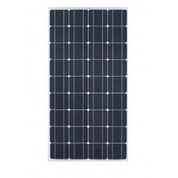 Fotovoltaický solární panel ECOFLEX 150W, flexibilní