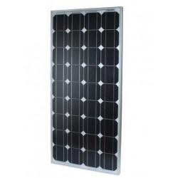Fotovoltaický solární panel ECOWATT 150W monokrystalický