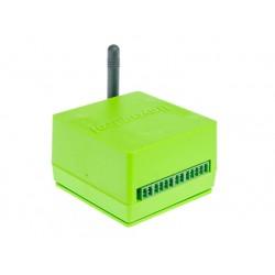 GSM ovladač V3.0