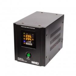Záložní zdroj MHPower...
