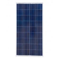 Solární panel Victron...