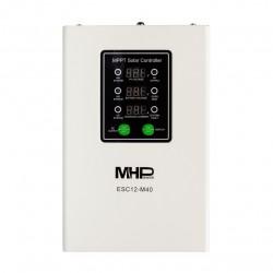 Solární regulátor MHPower...