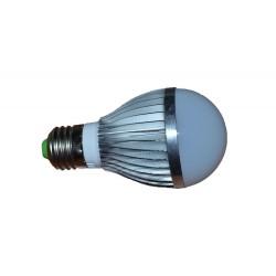 LED žárovka CARSPA BL-D-5W...