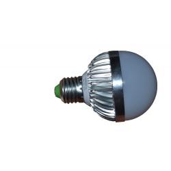 LED žárovka CARSPA BL-D-7W...