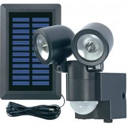Solární osvětlení GEV Duo,...