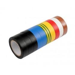 Páska Izolační 15mm x 10m -...