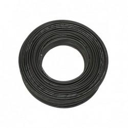 Solární kabel PV1-F 6mm2