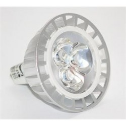 Žárovka G21 LED G5.3/MR16 3SMD