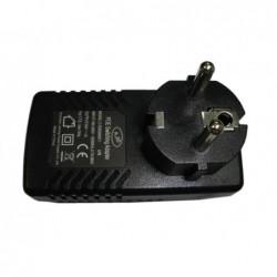 MHPower napájecí POE adaptér 24V 0