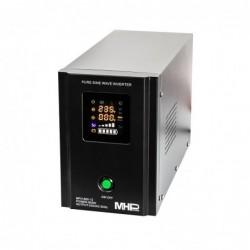 Záložní zdroj MHPower MPU-800-12