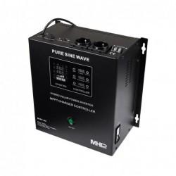 Záložní zdroj MHPower MSKD-300