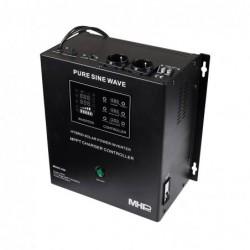 Záložní zdroj MHPower MSKD-500