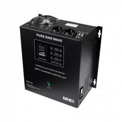 Záložní zdroj MHPower MSKD-700