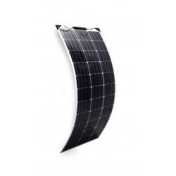 Fotovoltaický solární panel SOLARFAM 100W