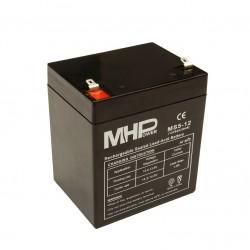 MHPower MS5-12 olověný...