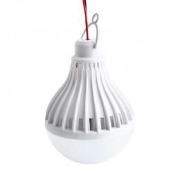 LED žárovka závěsná...