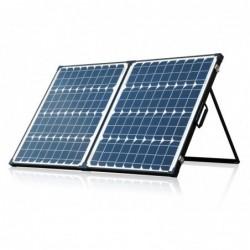 Fotovoltaický solární...