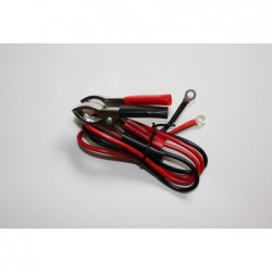 Kabel 3WR-BVR2.5OT2.5-535A...
