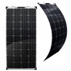 Fotovoltaický solární panel...