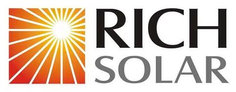 Richsolar