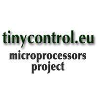 Tinycontrol