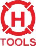 H-Tools